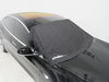 288-06603 - Exterior Cover etrailer Covers on 2018 Tesla Model 3