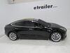 Covers 288-06603 - Black - etrailer on 2018 Tesla Model 3