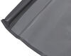 """etrailer Snoblock Snow and Ice Windshield and Wiper Blade Cover - 70"""" Wide x 39"""" Tall Exterior Cover 288-06603"""