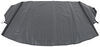 etrailer Windshield Cover Covers - 288-06603
