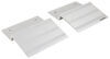 288-07400 - For 2 x 8 Board Stallion Ramp Ends