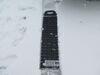 Stallion Winter Weather Supplies - 288-07411-2