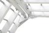 288-07432-2 - 90 Inch Long Stallion ATV Ramps