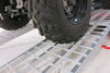 288-07432-2 - 3000 lbs Stallion ATV Ramps