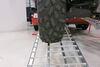Stallion ATV Ramps - 288-07432-2