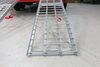 Stallion Ramp Set - 288-07432-2