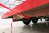 Stallion Aluminum ATV Ramps - 288-07432-2