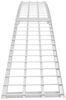 288-07432 - Arched Stallion Single Ramp