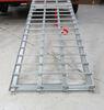 ATV Ramps 288-07432 - 1500 lbs - Stallion