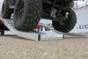 288-07452-2 - Aluminum Stallion ATV Ramps