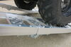 ATV Ramps 288-07452-2 - Aluminum - Stallion