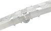 288-07452-2 - Aluminum Stallion Ramp Set