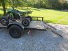 ATV Ramps 288-07474-2 - 1600 lbs - Stallion