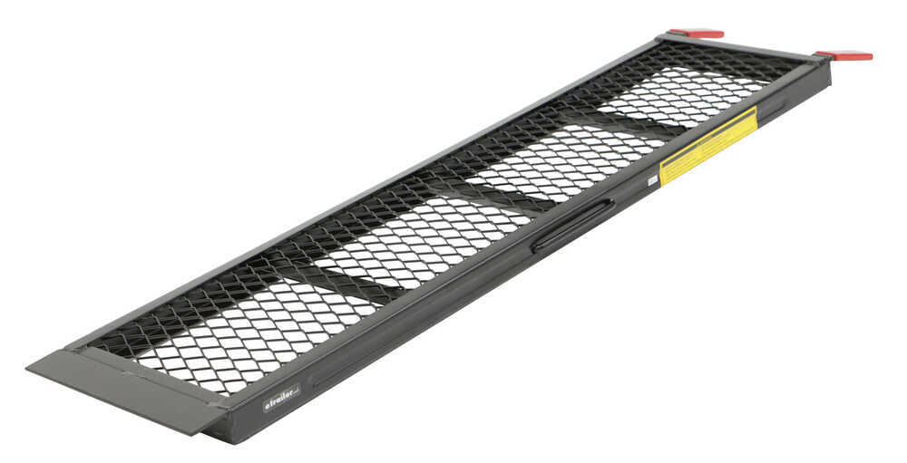 Stallion Flat ATV Ramps - 288-07474