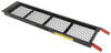 Stallion 11 Inch Wide ATV Ramps - 288-07474