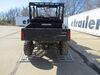 288-07489 - Arched Stallion ATV Ramps