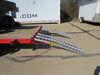 288-07489 - Aluminum Stallion Ramp Set