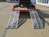 288-07489 - 65 Inch Long Stallion Ramp Set