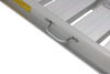 288-07501 - 14-1/2 Inch Wide Stallion Car Ramps