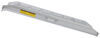 Stallion 14-1/2 Inch Wide Car Ramps - 288-07501