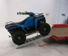Car Ramps 288-07501 - 16 Inch Lift - Stallion