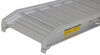 Car Ramps 288-07502 - 14-1/2 Inch Wide - Stallion