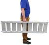 288-07502 - 16 Inch Lift Stallion Loading Ramps
