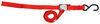288-07503 - Car Hauler Ramps Stallion Car Ramps