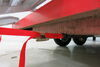 Car Ramps 288-07503 - 14-1/2 Inch Wide - Stallion