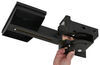 288-08400 - Steel etrailer Hitch Step