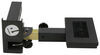 etrailer Hitch Step - 288-08400
