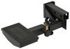 288-08400 - Steel etrailer Swing-Away Step,Extendable Step