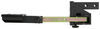 288-08400 - 2 Inch Hitch etrailer Swing-Away Step,Extendable Step