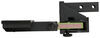 etrailer 2 Inch Hitch Hitch Step - 288-08400