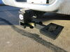 Hitch Step 288-08400 - Standard Step - etrailer