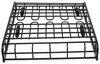 Stallion Cargo Basket - 288-09200
