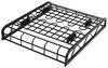 Stallion Roof Basket - 288-09200