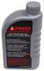 289-AP5000 - 120 Volt Output,240 Volt Output A-iPower Generators