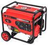 A-iPower Recoil Start Generators - 289-AP5000