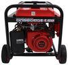 A-iPower No Inverter - 289-AP5000
