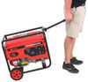 289-AP5000 - 5000 Starting Watts,4000 Running Watts A-iPower No Inverter