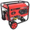 A-iPower Generators - 289-AP5000