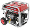 A-iPower Outdoor Use Only Generators - 289-SUA9000E