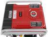Generators 289-SUA9000E - 12 Volt Output,120 Volt Output,240 Volt Output - A-iPower