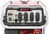 A-iPower Wheels Generators - 289-SUA9000E