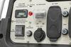 A-iPower No Inverter - 289-SUA9000E