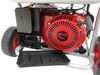 289-SUA9000E - Outdoor Use Only A-iPower Generators
