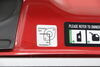 A-iPower 9,000-Watt Portable Generator - 7,000 Running Watts - Gas - Electric Start 9000 Starting Watts,7000 Running Watts 289-SUA9000E