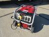 289-SUA9000E - Electric Start A-iPower Generators