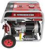 A-iPower Generators - 289-SUA9000E